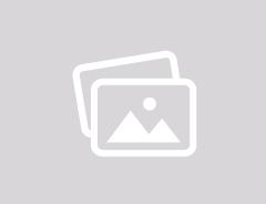 ΕΘΝΙΚΗ ΑΣΦΑΛΙΣΤΙΚΗ: ΑΝΑΠΤΥΣΣΕΤΑΙ με ΓΟΡΓΟΥΣ ΡΥΘΜΟΥΣ και ΒΡΑΒΕΥΕΤΑΙ από το ΚΟΙΝΟ thumbnail